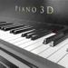 4.钢琴 3D - Piano 3D Real AR App