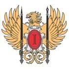 Indus School Banglore icon