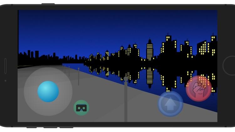 Chromavera 2 screenshot-4