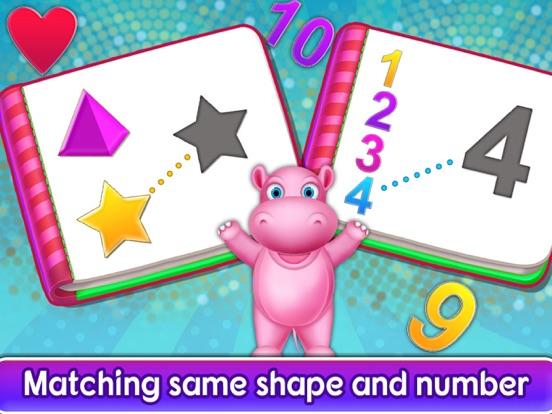 Preschool Matching Object screenshot 10