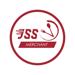 43.JSS Merchants