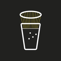 Beervana-Official Festival App