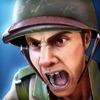 Battle Islands: Commanders - iPhoneアプリ