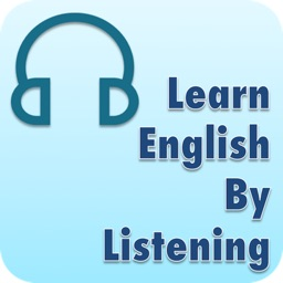 Learn English - By Listening