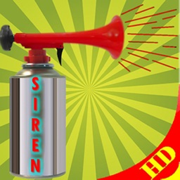 Pocket Air Horns Loud: The Best Stadium Sound