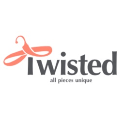 Twisted.Shop