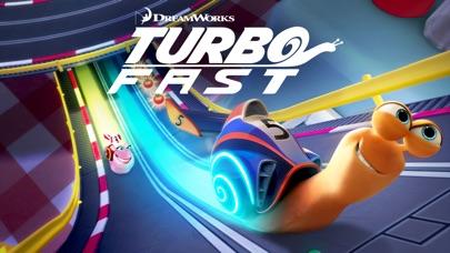Turbo Fast Spiele