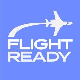 FlightReady Aviation