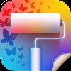 Tweak Photos -  Image Editor - Systweak Software Cover Art