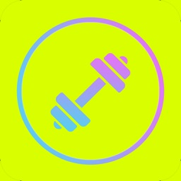 Gym Life - Workout Schedule