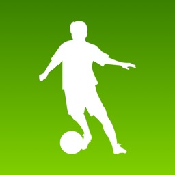 Player Report by SoccerMesh
