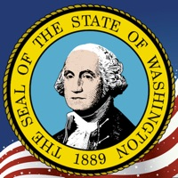 Codes for RCW Revised Code of Washington Hack