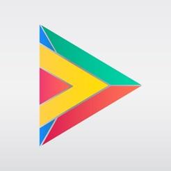FlipBeats | Best Music App