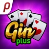 Gin Rummy Plus - Multiplayer Online Card Game Reviews