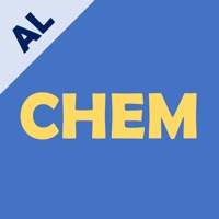 ala chem Chemistry colloquium - philip dawson from the scripps research institute chemistry and biochemistry department excels with $8 million in external funding and eight prestigious journal covers cosam junior researches ovarian cancer at yale university.