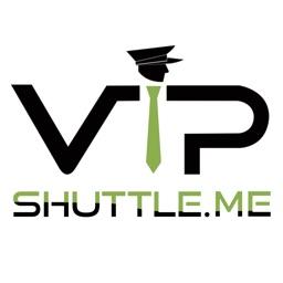 VIPShuttle.ME