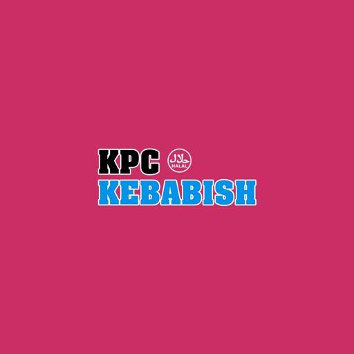 Kpc Kebabish