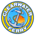 31.Clearwater Ferry Services