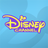 Disney Channel Canada