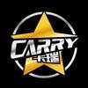 卡瑞星球—四大热门游戏陪玩重磅来袭