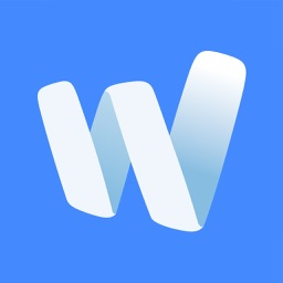 WizNote for iPhone
