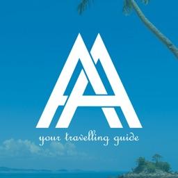 AA Adventure