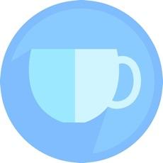 Activities of Cup Of Tea Solitaire