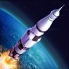 Rocket Simulator Flight 3D