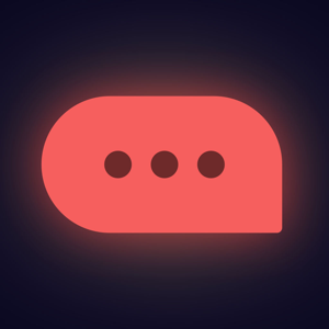 READIT - Chat Stories ios app