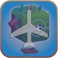Codes for Airplane Beer Game Hack