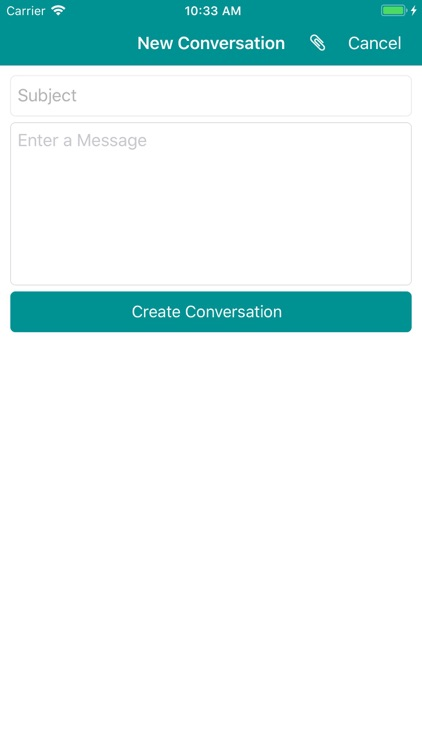 TalkingParents screenshot-3