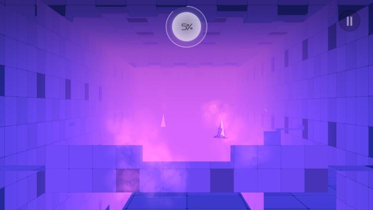 Smash Way-Adventures In The Pyramid