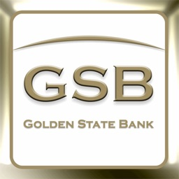 Golden State Bank Mobile Banking