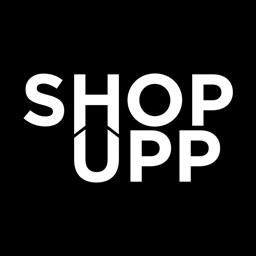 Shopupp: discover fashion for you