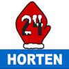 Julekalender Horten