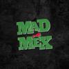 Mad Mex Los Locos NZ
