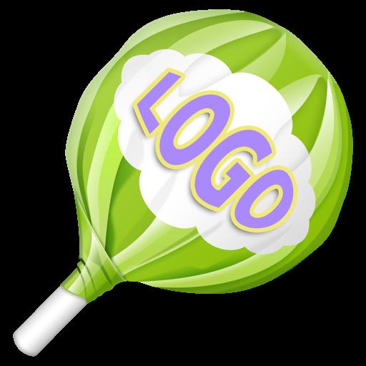 Logo Pop - Easy Logo Design