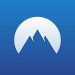 NordVPN: VPN Fast & Unlimited