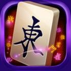 麻将: Mahjong Epic icon