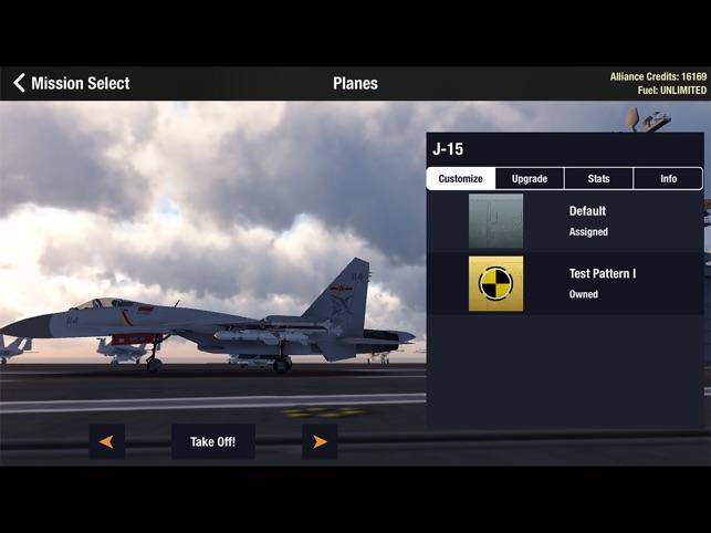 Entfernungsmesser Flugzeug : Präzise und schnelle laser entfernungsmesser jenoptik