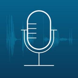 Marks Voice Modifier