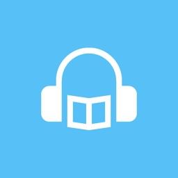 Audio Books - Loyal Books