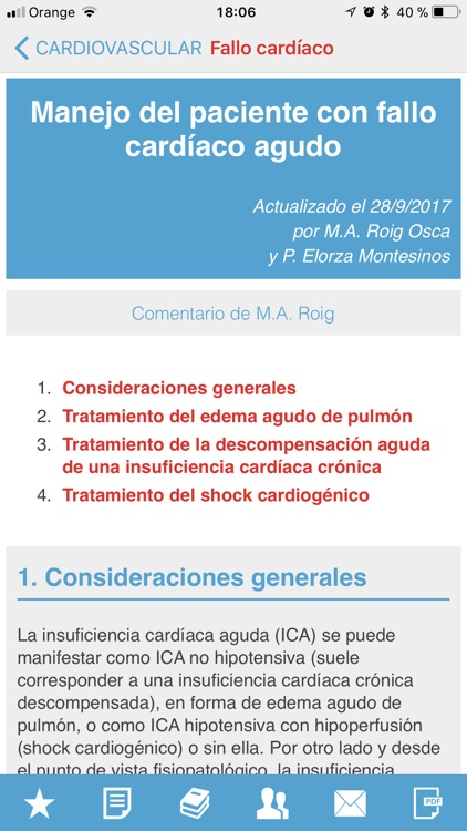 Estrategias en Urgencias screenshot-2
