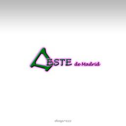 Este de Madrid - Doopress