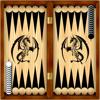 Backgammon Narde
