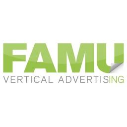 FAMU GmbH