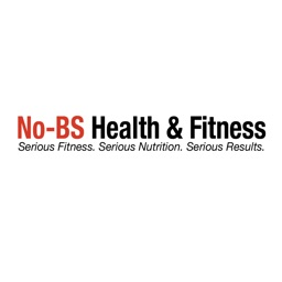 No-BS Health & Fitness