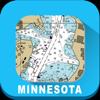 Minnesota Marine Charts RNC