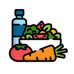 PCOS Diet Friendly Food List