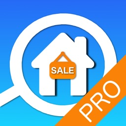 FSBO: For Sale by Owner PRO